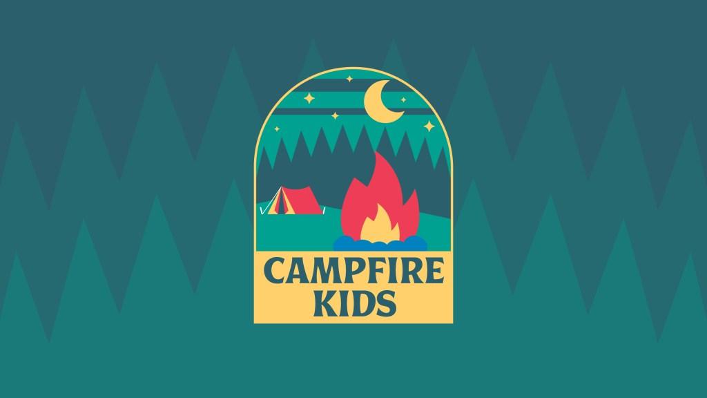 Campfire Kids_v1