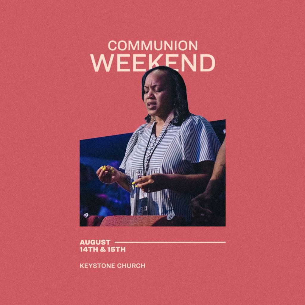 Communion Social_v2