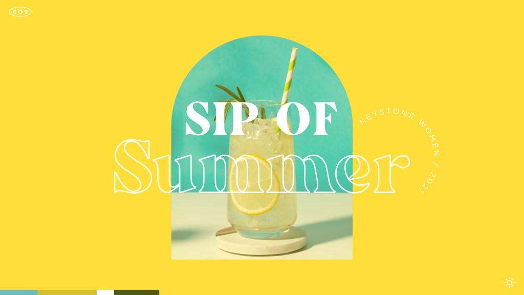 Sip Of Summer_v4b