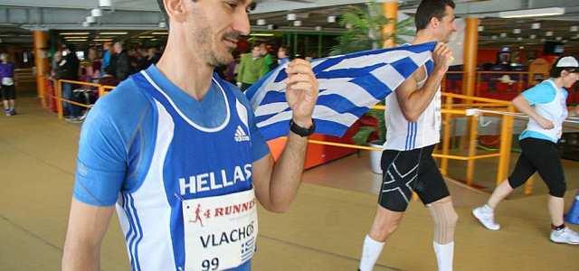 Endurance 24h 2012 (kuva Esko Anttila)