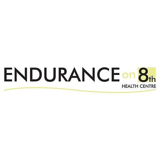 Blog • Endurance on 8th Health Centre