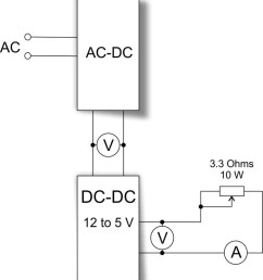 wiring diagram ac dc power supply psu test  [ 861 x 1024 Pixel ]