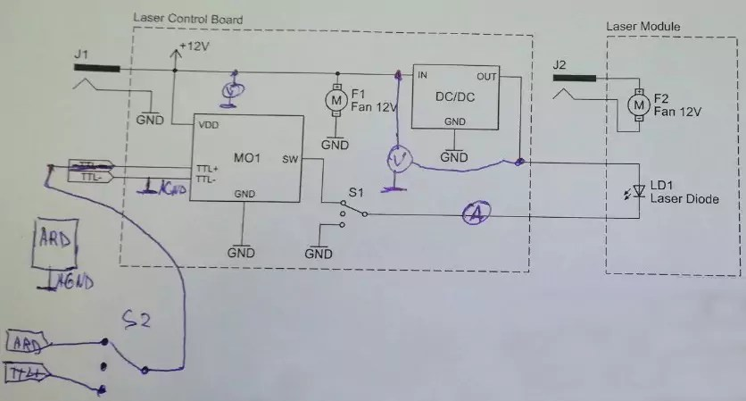 Wiring Diagram Additionally Control Wiring Diagrams In Addition 2002