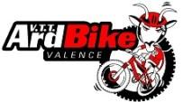 logo_vttardbike