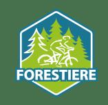 LOGO-FORESTIERE-2020
