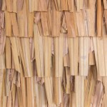 what type of pitch is best for a thatch roof - endureed