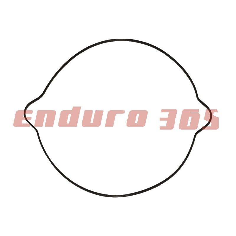 Kupplungsdeckeldichtung außen KTM EXC SX 250 300 Freeride