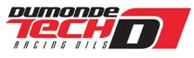 Dumonde_Tech