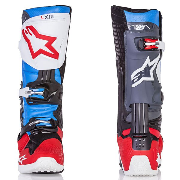 alpinestars-tech-10-bomber-boots-front-back