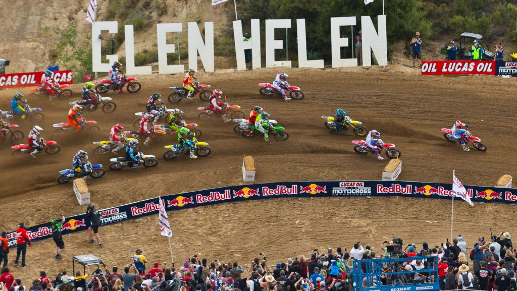 Highlights_holeshot_450_moto_1_glen_helen_pro_motocross_rice_5-1024x577