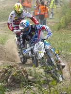Bernhard Quittere enduroXcup2015_Duell