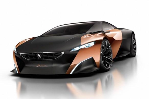 Peugeot-Onyx-Concept-3