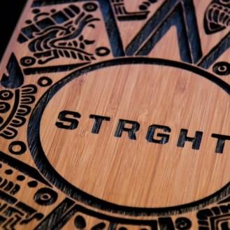 detail_warrior_calendar_bamboo_10-500x500