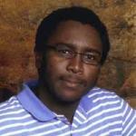 Chiuba Eugene Obele