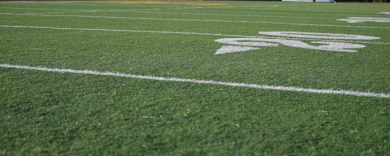 Gladiators bringen die Seahawks fast zu Fall - Overtime auch
