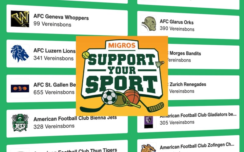 supportyoursport_week2