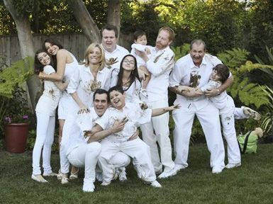 modern_family_cast