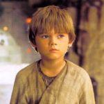 Anakin Skywalker,