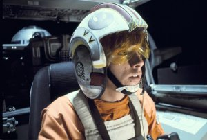 Luke-Pilot-luke-skywalker-32875849-1280-871