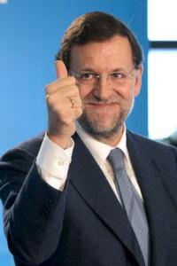 Mariano_Rajoy