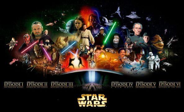 que-podemos-esperar-de-la-trilogia-de-star-wars-hecha-por-disney-xl