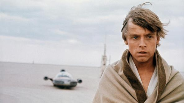 Star-Wars-Luke-Skywalker-Tatooine
