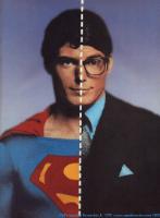 superclark