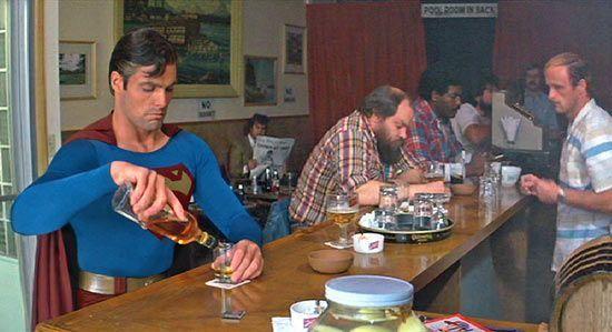 superman-iii-drinking