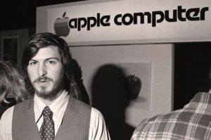 steve-jobs-apple-computer-homebrewclub-aps