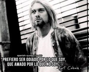 Kurt Cobain4