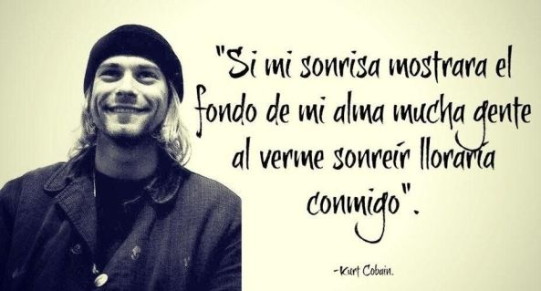 Kurt Cobain5