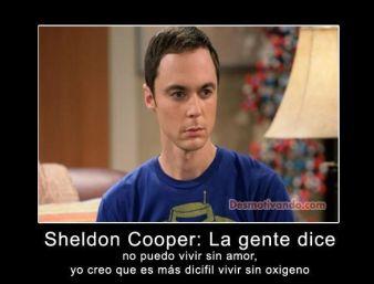 desmotivaciones-sheldon-cooper-chistosas