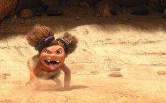 Sandy Croods1
