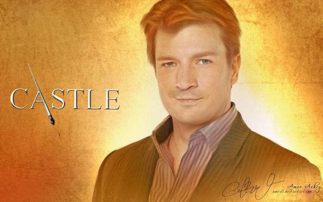 Richard-Castle-3-caskett-29659101-1440-900