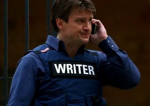 richard--castle-367176