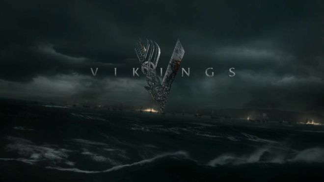 vikings_video_0