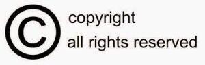 Ley de propiedad intelectual. Todos los derechos reservados desQbre