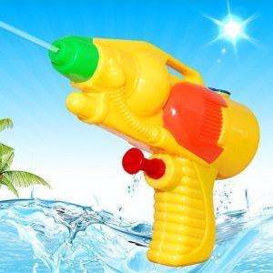 pistolas-de-agua