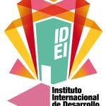 Instituto Internacional de Desarrollo