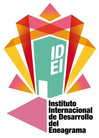 Instituto Internacional de Desarrollo del Eneagrama