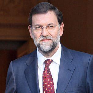 Mariano Rajoy – Análisis de su personalidad: (pulsar para leer)