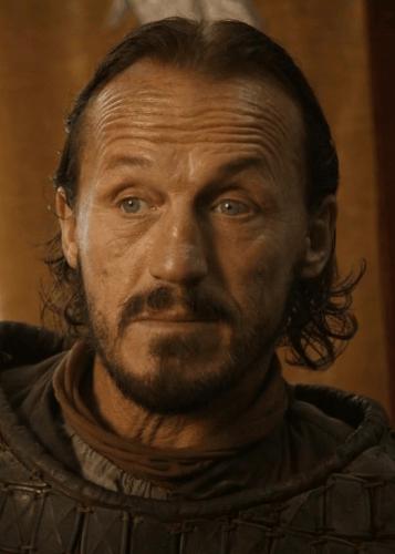 Bronn (Juego de tronos)