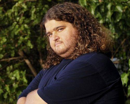 Hurley (Lost)