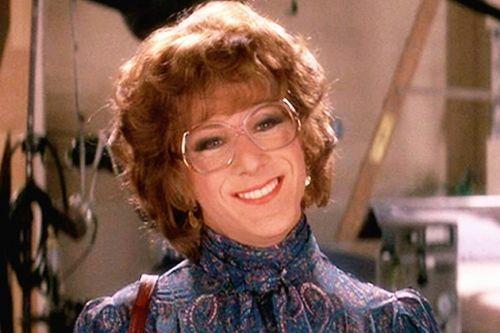 Dorothy Michaels (Tootsie)