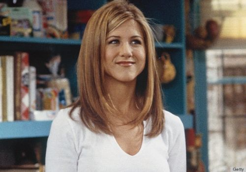 Rachel (Friends)