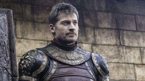 Jaime Lannister (Juego de Tronos)