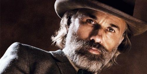 King Schultz (Django desencadenado)