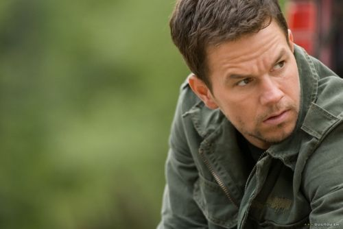 Bob Lee Swagger (The shooter)