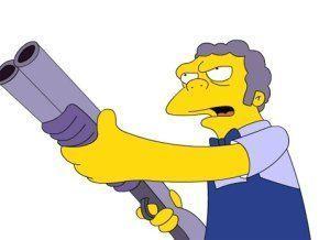 Moe (Simpson)