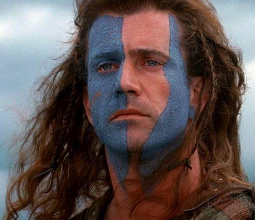William Wallace (Braveheart)